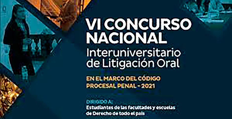ucsm-subcampeon-nacional-pentacampeon-regional-en-litigacion-oral-penal_portada