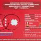 aduca-realizara-el-congreso-internacional-responsabilidad-social-empresarial-resultados-y-perspectivas-postpandemia-portada