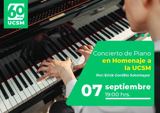 concierto-de-piano-ucsm
