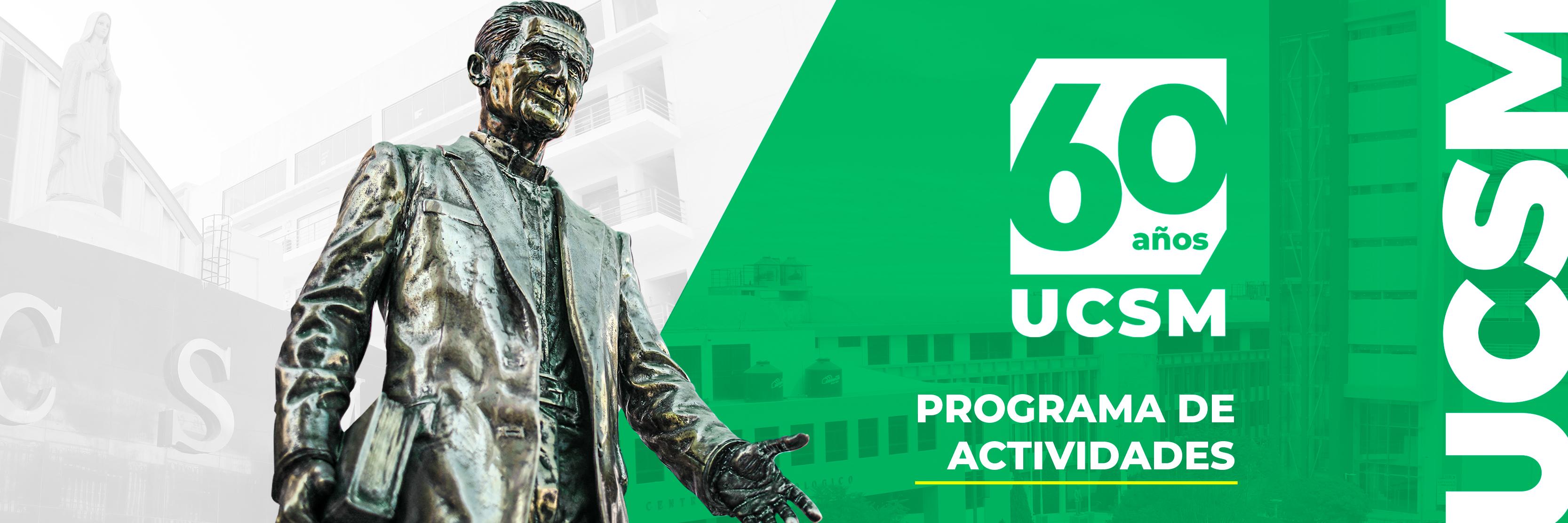 programa-de-actividades-60-anos