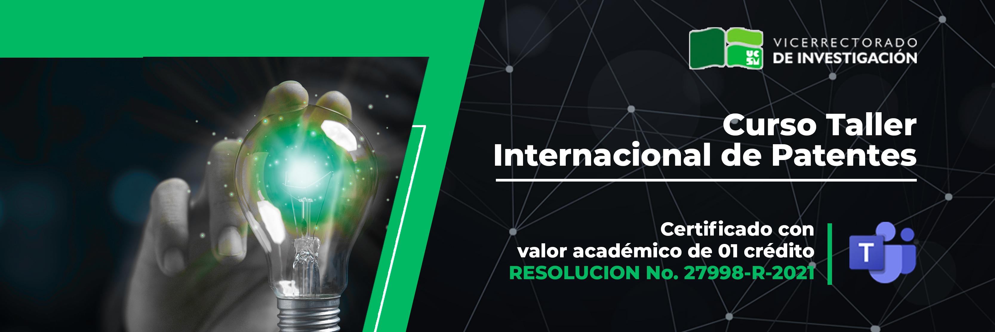 taller-internacional-de-patentes