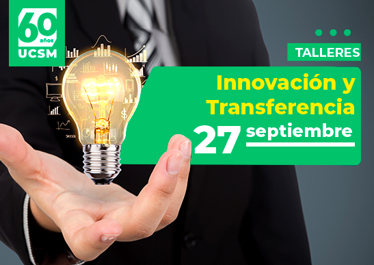 tallerres-de-innovacion-y-transferencia