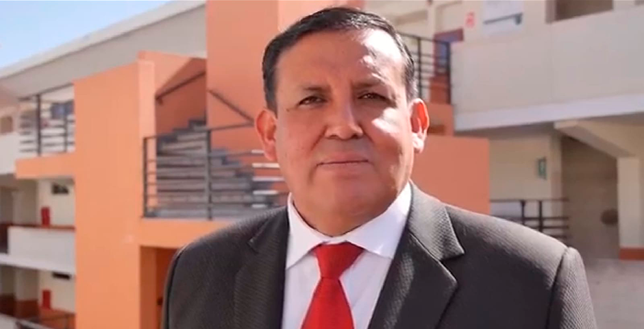 ucsm-director-de-la-escuela-de-postgrado-de-la-ucsm-es-incorporado-a-la-academia-peruana-de-farmacia-por-su-trayectoria-profesional-portada