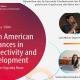 ucsm-docentes-de-la-escuela-profesional-de-psicologia-de-la-ucsm-publican-capitulos-de-libro-en-reconocida-plataforma-mundial-springer-portada