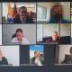 ucsm-en-conversatorio-internacional-rectores-de-latinoamerica-afirman-que-la-universidad-debe-constituirse-como-un-centro-tecnologico-para-vencer-al-covid-19-1