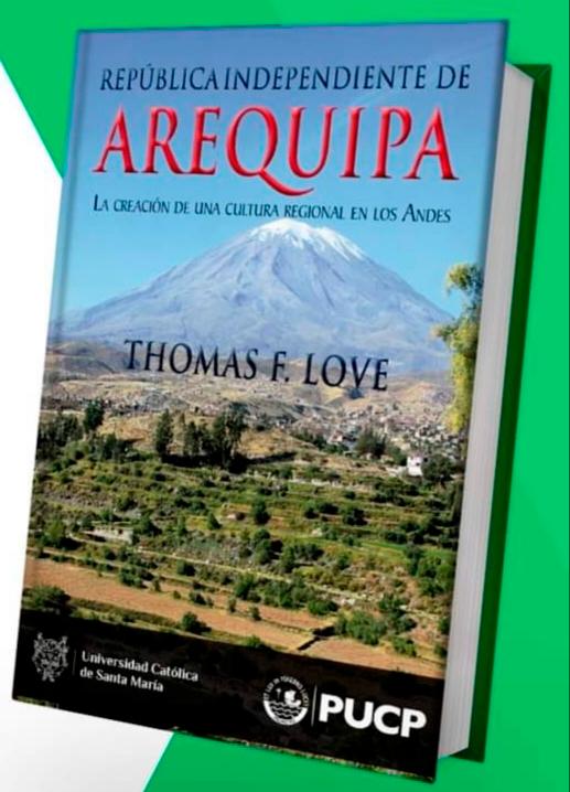 ucsm-presento-el-libro-republica-independiente-de-arequipa-que-compila-un-estudio-politico-antropologico-y-etnografico-de-nuestra-region-1