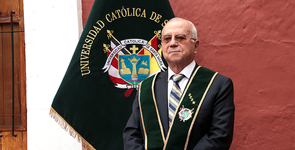 ucsm-rector-de-la-ucsm-lidera-la-red-interuniversitaria-del-sur-del-peru-redisur-portada