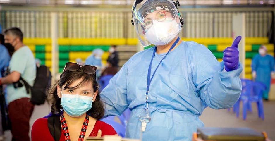centro-de-vacunacion-ucsm