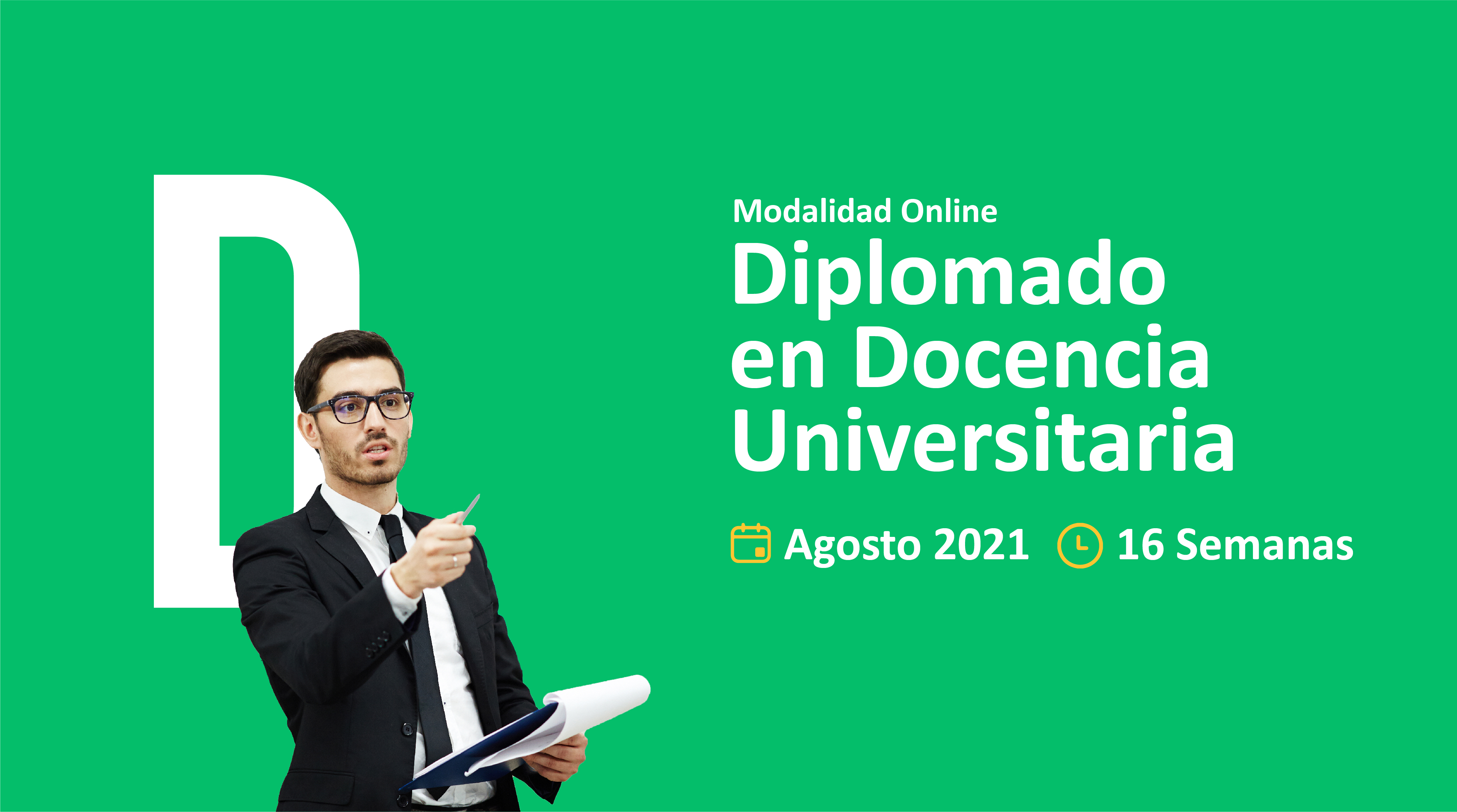 entrada-1-diplomado-en-docencia