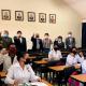 ucsm-1200-estudiantes-regresan-a-la-ucsm-como-parte-del-piloto-de-ensenanza-semipresencial-de-asignaturas-practicas