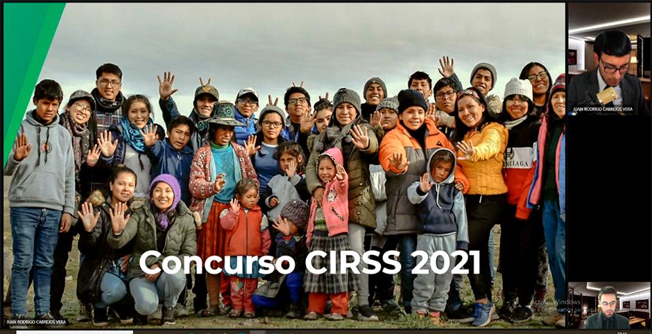 ucsm-super-kawna-ganador-del-concurso-de-iniciativas-de-responsabilidad-social-santamarianas-2021-cirss-2021-portada